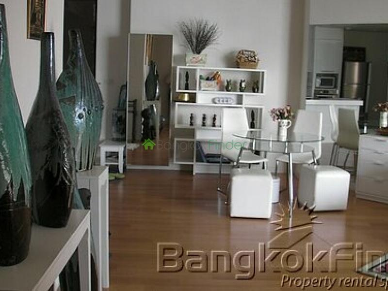 Sathorn-Riverside, Sathorn-Riverside, Bangkok, Thailand, 2 Bedrooms Bedrooms, ,2 BathroomsBathrooms,Condo,For Rent,Chatrium Residence Riverside,Sathorn-Riverside,2444