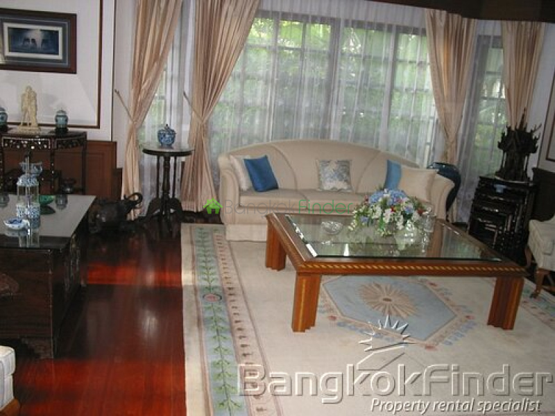 Ramkhamhaeng,Ramkhamhaeng,Bangkok,Thailand,4 Bedrooms Bedrooms,4 BathroomsBathrooms,House,House#45/3,Ramkhamhaeng,2452