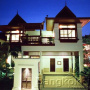 Sathorn,Sathorn,Bangkok,Thailand,4 Bedrooms Bedrooms,4 BathroomsBathrooms,House,L&H Villa,Sathorn,2455
