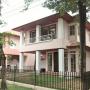Ladprao- Ladprao- Bangkok- Thailand, 2 Bedrooms Bedrooms, ,2 BathroomsBathrooms,House,For Rent,Ladprao,2562