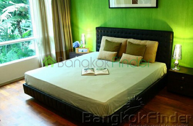 Sukhumvit-Nana, Nana, Bangkok, Thailand, 1 Bedroom Bedrooms, ,1 BathroomBathrooms,Condo,For Rent,Siri 8,Sukhumvit-Nana,2589