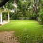 Sukhumvit-Ekamai, Ekamai, Bangkok, Thailand, 3 Bedrooms Bedrooms, ,3 BathroomsBathrooms,House,Sold,Sukhumvit-Ekamai,2670