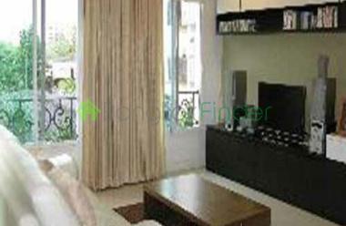 Sukhumvit-Thonglor, Thonglor, Bangkok, Thailand, 2 Bedrooms Bedrooms, ,3 BathroomsBathrooms,Condo,For Rent,La Vie En Rose Place,Sukhumvit-Thonglor,2735