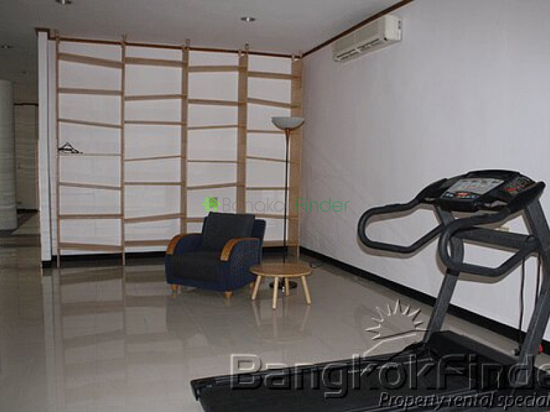 Pattanakarn, Pattanakarn, Bangkok, Thailand, 4 Bedrooms Bedrooms, ,3 BathroomsBathrooms,House,For Rent,Pattanakarn,2770