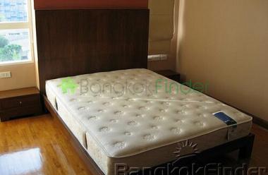 Sukhumvit Soi 13 Sukhumvit-Nana, Nana, Bangkok, Thailand, 1 Bedroom Bedrooms, ,1 BathroomBathrooms,Condo,For Rent,Siri 13,Sukhumvit Soi 13 Sukhumvit-Nana,2807
