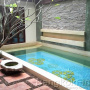 Sukhumvit-Thonglor, Thonglor, Bangkok, Thailand, 4 Bedrooms Bedrooms, ,4 BathroomsBathrooms,House,Sold,Sukhumvit-Thonglor,2836