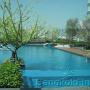 Sukhumvit-Thonglor,Thonglor,Bangkok,Thailand,2 Bedrooms Bedrooms,2 BathroomsBathrooms,Condo,Siri@Sukhumvit,Sukhumvit-Thonglor,2870