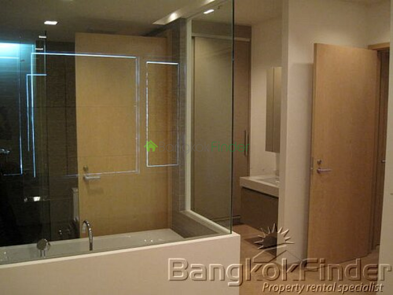 Sukhumvit-Thonglor, Thonglor, Bangkok, Thailand, 2 Bedrooms Bedrooms, ,2 BathroomsBathrooms,Condo,Sold,Siri at Sukhumvit Condominium,Sukhumvit-Thonglor,2870