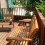 Ploenchit-Chidlom, Ploenchit, Bangkok, Thailand, 4 Bedrooms Bedrooms, ,5 BathroomsBathrooms,House,Sold,Ploenchit-Chidlom,2919