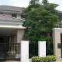 Pattanakarn, Pattanakarn, Bangkok, Thailand, 3 Bedrooms Bedrooms, ,4 BathroomsBathrooms,House,Sold,Pattanakarn,3002