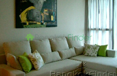 Sathorn, Sathorn, Bangkok, Thailand, 2 Bedrooms Bedrooms, ,2 BathroomsBathrooms,Condo,For Rent,The Met,Sathorn,3017