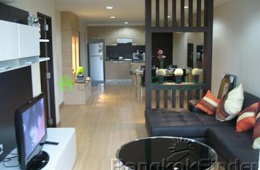 Sathorn, Sathorn, Bangkok, Thailand, 3 Bedrooms Bedrooms, ,3 BathroomsBathrooms,Condo,For Rent,Pabhada Silom,Sathorn,3025