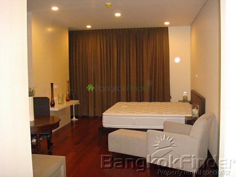 Ploenchit-Chidlom, Ploenchit, Bangkok, Thailand, 2 Bedrooms Bedrooms, ,3 BathroomsBathrooms,Condo,For Rent,Park Chidlom,Ploenchit-Chidlom,3221
