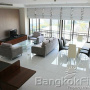 Sukhumvit- Phrom Phong,Phrom Phong,Bangkok,Thailand,2 Bedrooms Bedrooms,3 BathroomsBathrooms,Penthouse,Prime Mansion 31,Sukhumvit-Phrom Phong,3241