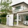 3 Ladprao- Ladprao- Bangkok- Thailand, 3 Bedrooms Bedrooms, ,4 BathroomsBathrooms,House,Sold,Ladprao,3381