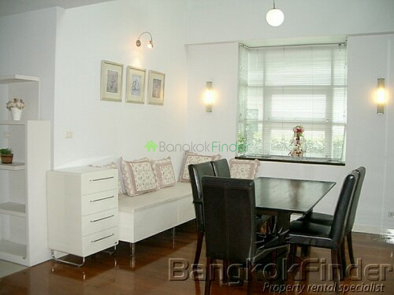 3 Ladprao- Ladprao- Bangkok- Thailand, 3 Bedrooms Bedrooms, ,4 BathroomsBathrooms,House,Sold,Ladprao,3381