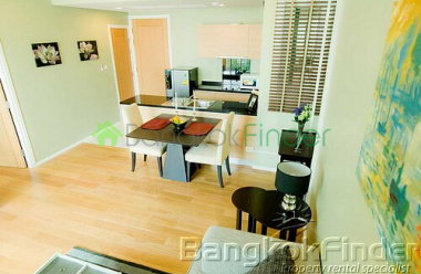 Sukhumvit-Asoke, Asoke, Bangkok, Thailand, 1 Bedroom Bedrooms, ,1 BathroomBathrooms,Condo,For Rent,The Wind Sukhumvit 23,Sukhumvit-Asoke,3400