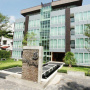 Aree-Phaholyothin, Aree-Phaholyothin, Bangkok, Thailand, 2 Bedrooms Bedrooms, ,2 BathroomsBathrooms,Apartment,For Rent,Baannueng,Aree-Phaholyothin,3412