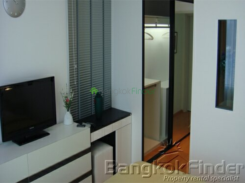 Ratchatewi,Ratchatewi,Bangkok,Thailand,1 Bedroom Bedrooms,1 BathroomBathrooms,Condo,Villa Ratchatewi,Ratchatewi,3431