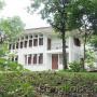 63 Sukhumvit, Ekamai, Bangkok, Thailand, 3 Bedrooms Bedrooms, ,3 BathroomsBathrooms,House,For Rent,Sukhumvit,3471