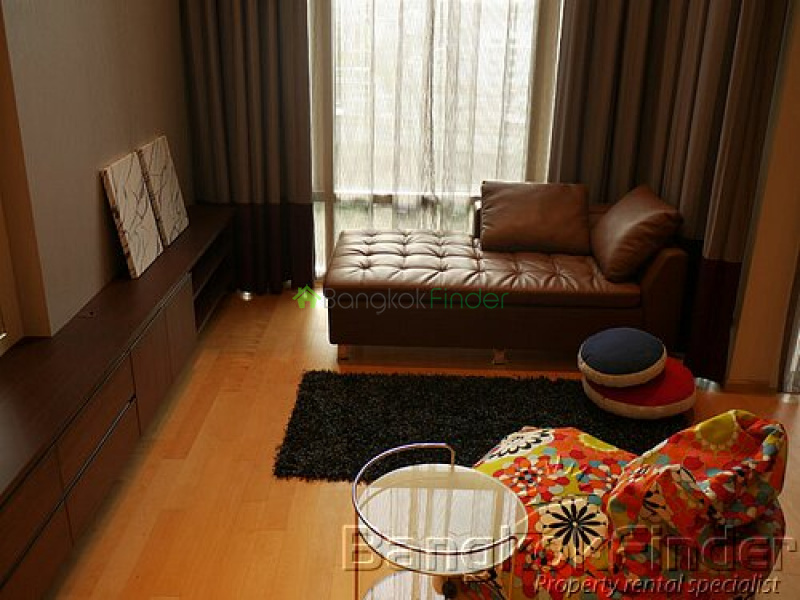 Ratchatewi,Ratchatewi,Bangkok,Thailand,1 Bedroom Bedrooms,1 BathroomBathrooms,Condo,Villa Ratchatewi,Ratchatewi,3473