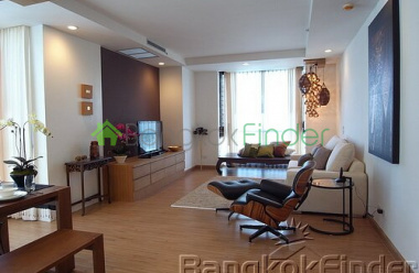 Rajadamri, Rajadamri, Bangkok, Thailand, 2 Bedrooms Bedrooms, ,2 BathroomsBathrooms,Condo,For Rent,The Rajdamri,Rajadamri,3504