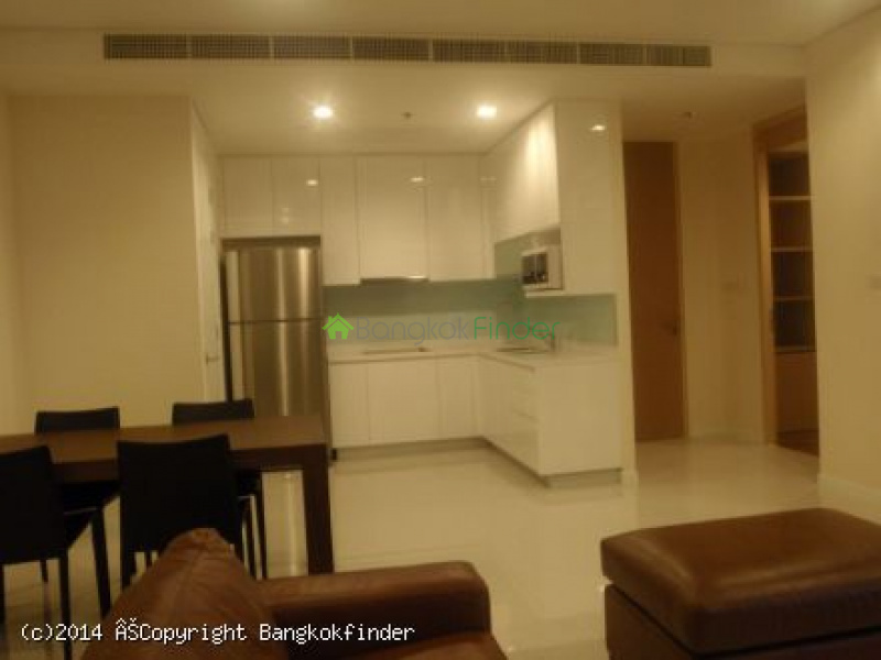 Rama 4,Lumphini,Thailand,2 Bedrooms Bedrooms,2 BathroomsBathrooms,Condo,Rama 4,5553