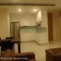 Rama 4, Lumphini, Thailand, 2 Bedrooms Bedrooms, ,2 BathroomsBathrooms,Condo,Sold,Amanta Lumpini,Rama 4,5553