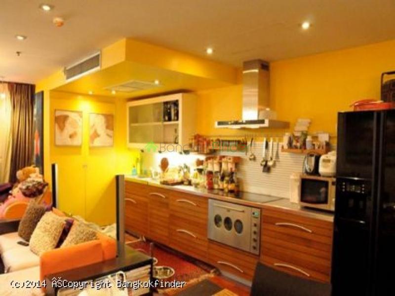 Langsuan,Ploenchit-Chidlom,Thailand,2 Bedrooms Bedrooms,3 BathroomsBathrooms,Condo,Urbana Langsuan,Langsuan,5548