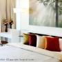 Sathorn,Sathorn,Thailand,2 Bedrooms Bedrooms,2 BathroomsBathrooms,Condo,Suan Phinit,Sathorn,5577