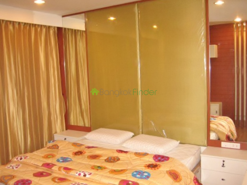 Ladprao, Ladprao, Bangkok, Thailand, 3 Bedrooms Bedrooms, ,3 BathroomsBathrooms,House,For Rent,Ladprao,3800
