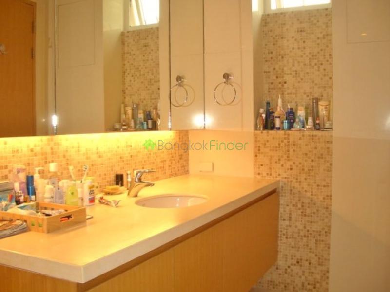 Asoke,Asoke,Bangkok,Thailand,2 Bedrooms Bedrooms,2 BathroomsBathrooms,Condo,Asoke,3804