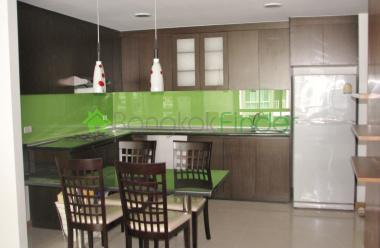 Phaholyothin, Phaholyothin, Bangkok, Thailand, 2 Bedrooms Bedrooms, ,2 BathroomsBathrooms,Condo,For Rent,Harmony living,Phaholyothin,3809