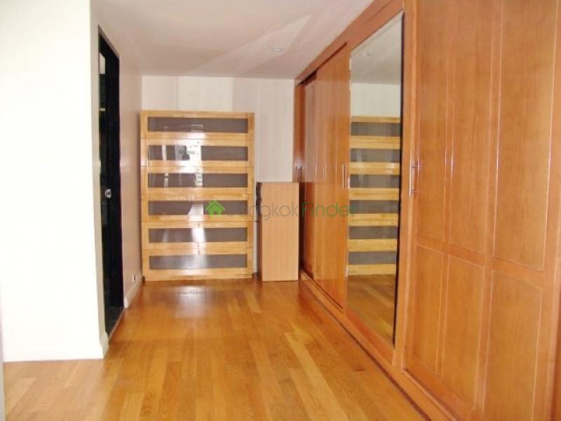 Asoke, Asoke, Bangkok, Thailand, 2 Bedrooms Bedrooms, ,2 BathroomsBathrooms,Condo,For Rent,Lake Avenue,Asoke,3814