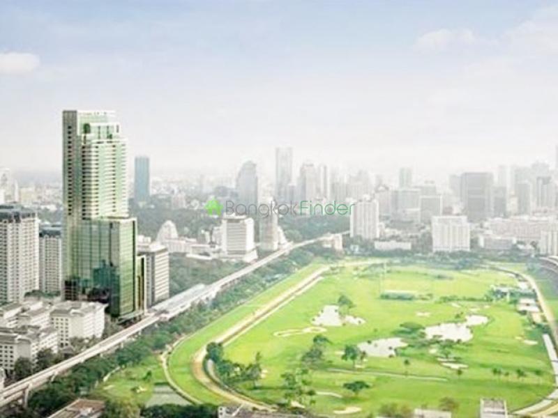 Rajadamri, Rajadamri, Bangkok, Thailand, 4 Bedrooms Bedrooms, ,4 BathroomsBathrooms,Condo,For Rent,St Regis Suite,Rajadamri,3825