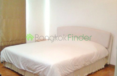Nana Sukhumvut, Nana, Bangkok, Thailand, 2 Bedrooms Bedrooms, ,2 BathroomsBathrooms,Condo,For Rent,Siri 13,Nana Sukhumvut,3841