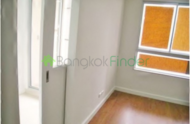 Phrom Phong, Phrom Phong, Bangkok, Thailand, 1 Bedroom Bedrooms, ,1 BathroomBathrooms,Condo,For Rent,Condo One X 26,Phrom Phong,3851