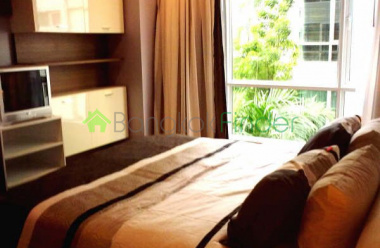 Nana, Bangkok, Thailand, 2 Bedrooms Bedrooms, ,2 BathroomsBathrooms,Condo,For Rent,Siri 8,3922