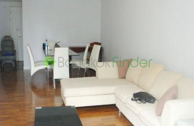 Phrom Phong, Bangkok, Thailand, 3 Bedrooms Bedrooms, ,3 BathroomsBathrooms,Condo,For Rent,Siri 24,3942