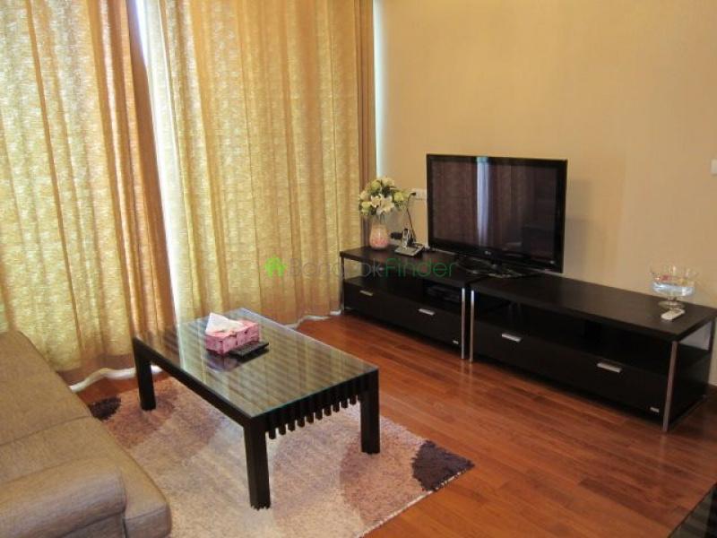 Bangkok,Ploenchit-Chidlom,Bangkok,Thailand,1 Bedroom Bedrooms,1 BathroomBathrooms,Condo,The Address Chidlom,Bangkok,3947