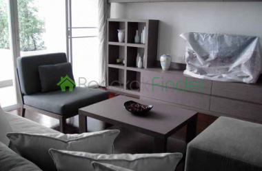 Asoke, Bangkok, Thailand, 3 Bedrooms Bedrooms, ,3 BathroomsBathrooms,Condo,For Rent,31 Residence,3955