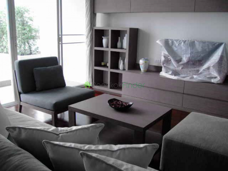 Asoke,Bangkok,Thailand,4 Bedrooms Bedrooms,3 BathroomsBathrooms,Condo,3955