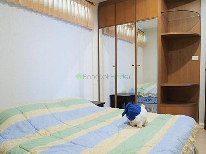 Phrom Phong,Bangkok,Thailand,2 Bedrooms Bedrooms,2 BathroomsBathrooms,Condo,3960