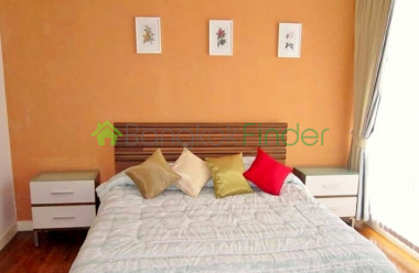 Nana, Bangkok, Thailand, 1 Bedroom Bedrooms, ,1 BathroomBathrooms,Condo,For Rent,Siri 10,3993