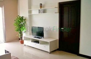 Nana, Bangkok, Thailand, 2 Bedrooms Bedrooms, ,2 BathroomsBathrooms,Condo,For Rent,Prime 11,3995