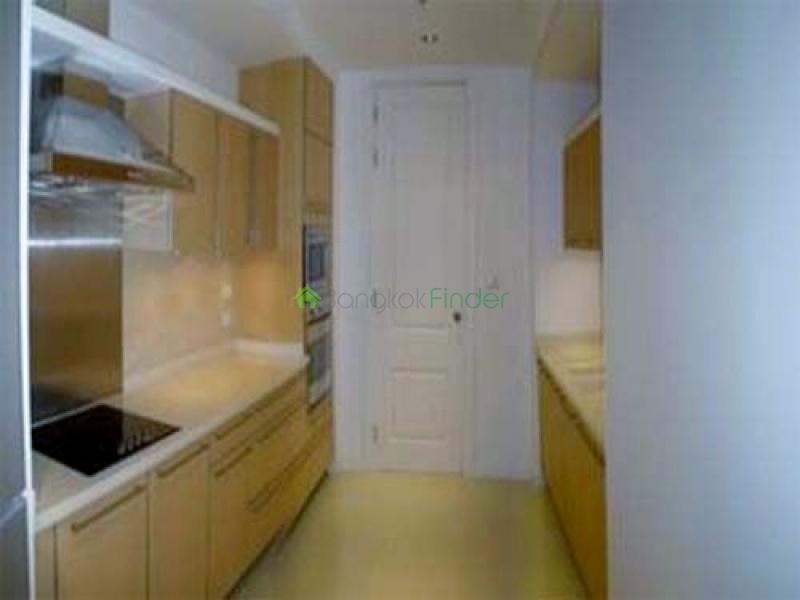 Ploenchit-Chidlom,Bangkok,Thailand,3 Bedrooms Bedrooms,3 BathroomsBathrooms,Condo,Athenee Residence,4002