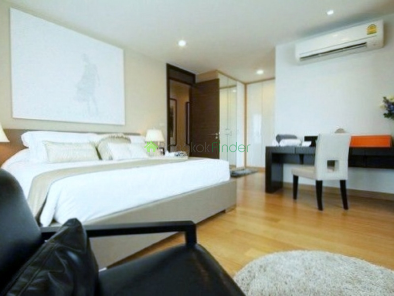 Thonglor,Bangkok,Thailand,3 Bedrooms Bedrooms,3 BathroomsBathrooms,Condo,Capital Residence,4009