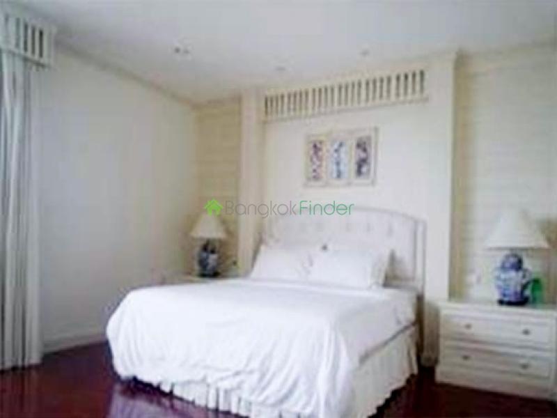 Phrom Phong,Bangkok,Thailand,3 Bedrooms Bedrooms,3 BathroomsBathrooms,Condo,4013