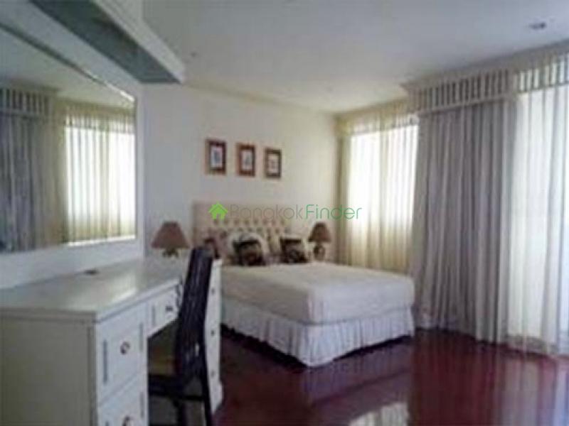Phrom Phong,Bangkok,Thailand,3 Bedrooms Bedrooms,3 BathroomsBathrooms,Condo,DS Tower II,4013