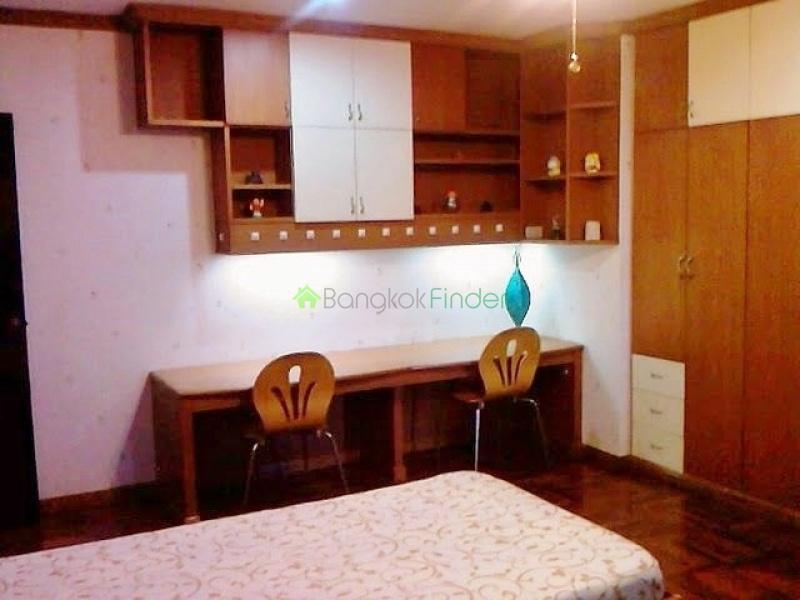 Bangna-Srinakarin,Bangkok,Thailand,2 Bedrooms Bedrooms,2 BathroomsBathrooms,Condo,Ns Tower Central City,4017